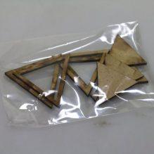 triangles-evides-et-pleins