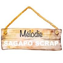 melodie-signatue