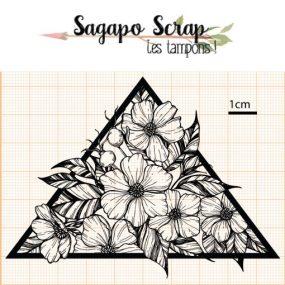 tampon-triangle-fleurs-510x510