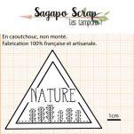 triangle-nature-510x510