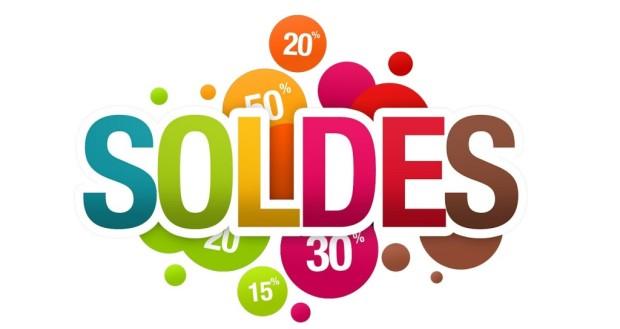 image_soldes34