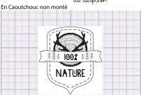 blason-nature-1000x675
