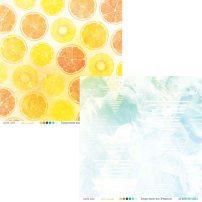 fruitsau-bord-du-sable