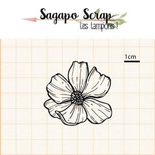 Tampon-fleur-mars