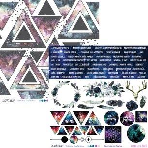 planche-etiquettes-triangle-bermudes