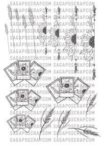 tampons-floral-2
