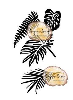 feuilles-tropiques (1)